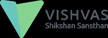 Vishvas Shikshan Sansthan